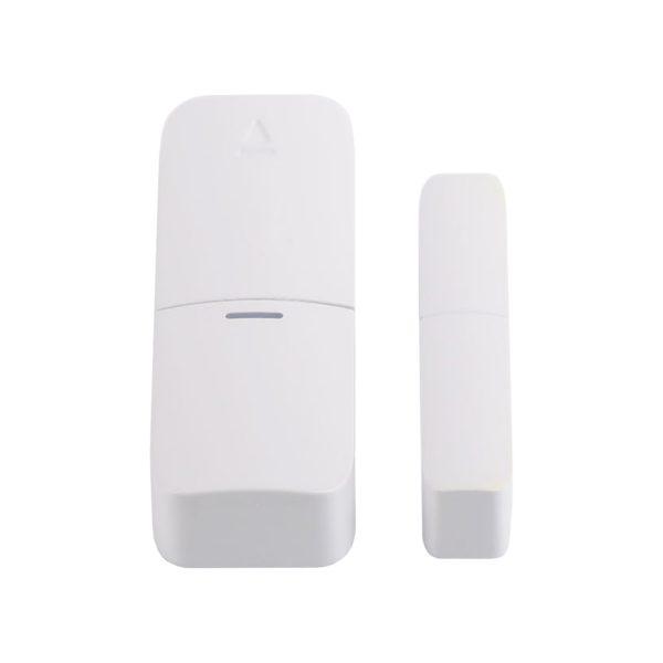 سنسور درب و پنجره هوشمند RF