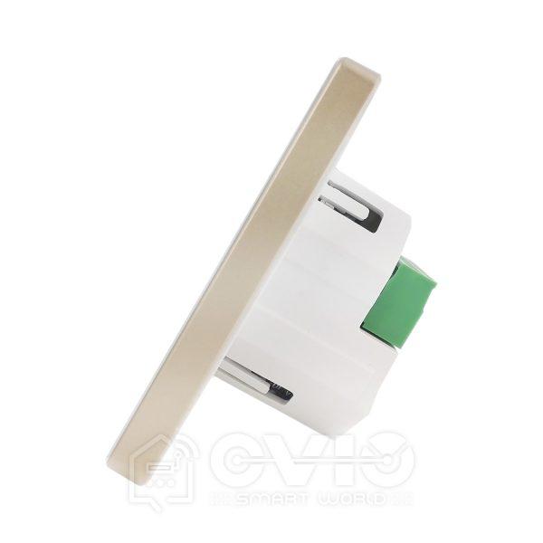 کلید سه پل هوشمند تاچ