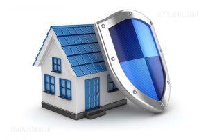 اهمیت سیستم امنیتی در ایمنی خانه هوشمند