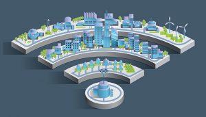 نقش کنترل هوشمند بیمارستان در بهینه سازی مصرف انرژی