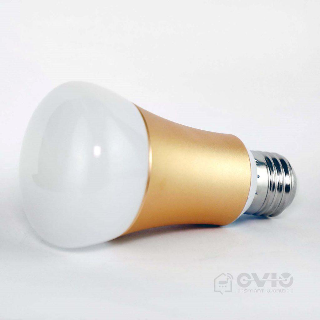 فروشگاه لامپ هوشمند