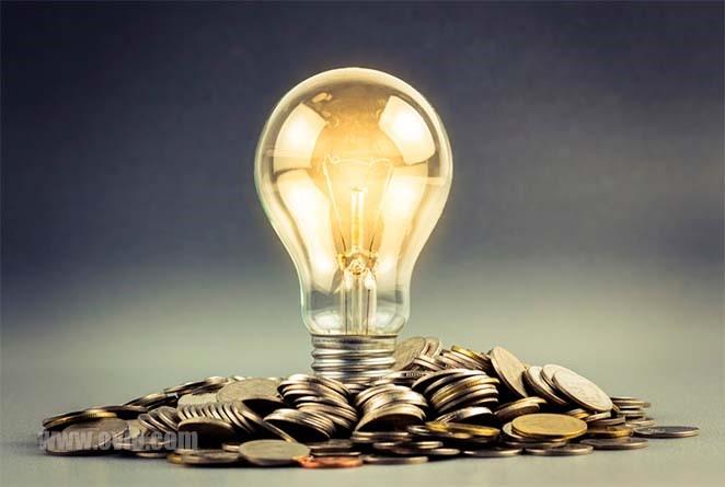 لامپ هوشمند ارزان