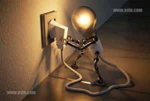 لامپ هوشمند چیست؟ و چرا باید از لامپ هوشمند استفاده کرد؟