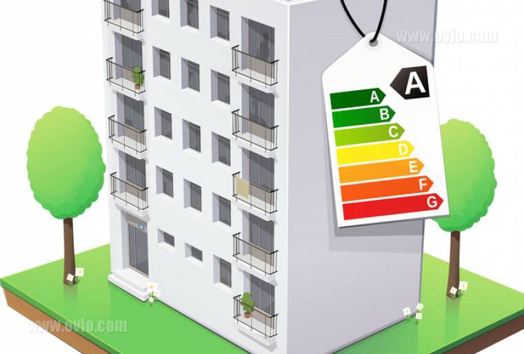 مدیریت بهینه ساختمان