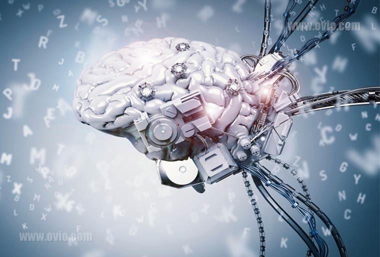 هوش مصنوعی چه نقشی در خانه هوشمند ایفا می کند؟