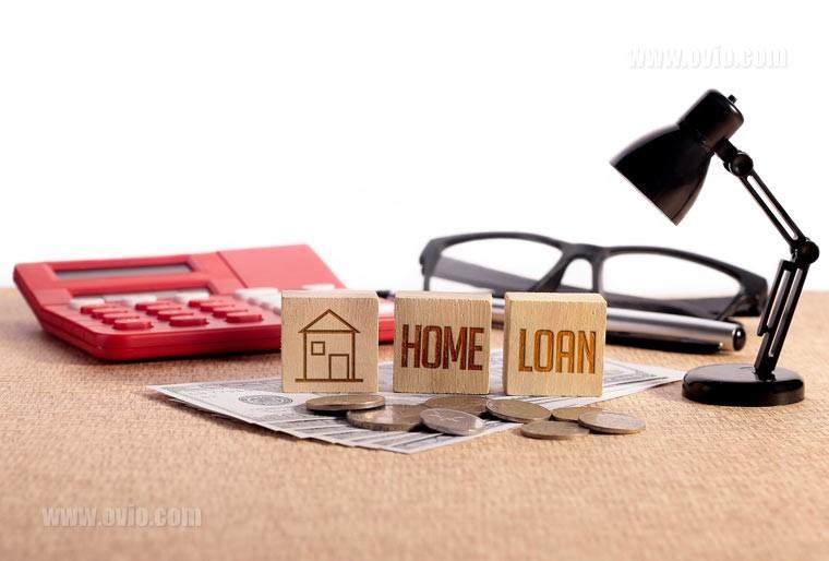 کاهش هزینه ها با خانه هوشمند