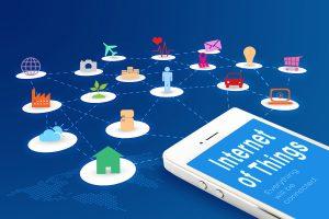 اینترنت اشیاء و اتوماسیون چگونه کارهای صنعتی را دگرگون خواهند کرد؟
