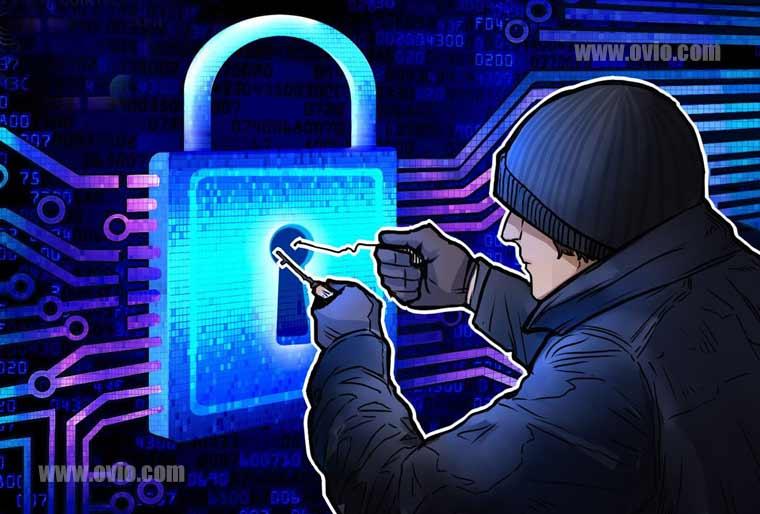 خانه هوشمند که دزد می گرفتی همه عمر… / آیا می توان خانه هوشمند را هک کرد؟