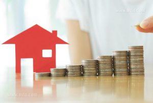 هوشمند سازی چه تاثیری بر قیمت خانه دارد؟