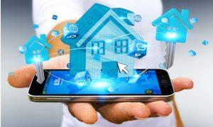 ۵ دلیل برای اینکه همین الان خانه ی خود را هوشمند کنید!