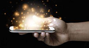آیا شعبده باز عصر جدید پیشگو است؟ یا از تکنولوژی هوشمند استفاده می کند؟