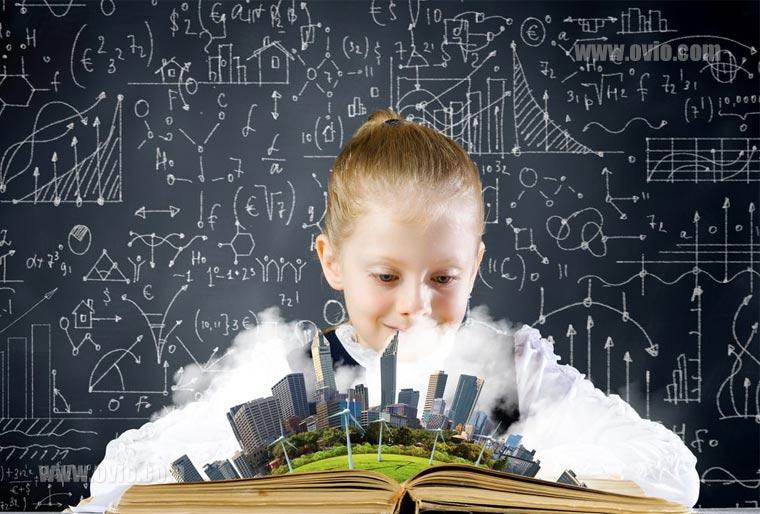 هوشمندسازی خانه برای اوتیسمیها