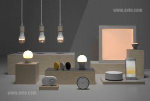 چرا باید هر خانهای یک سیستم روشنایی هوشمند داشته باشد؟