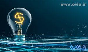 هزینه لامپ هوشمند